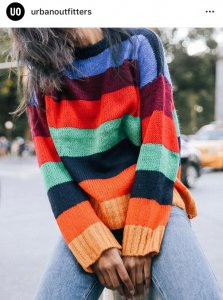 outfit, ropa, look, invierno