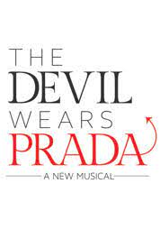 Musical The Devil Wears Prada